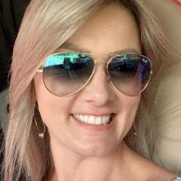 Irenecharlotte, 35,