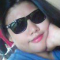 Andrearose geroy, 25, Tacloban City, Philippines