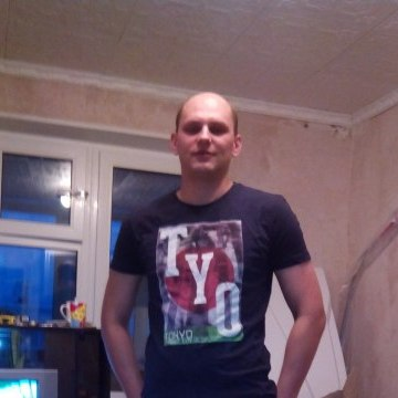 Женя , 35, Miass, Russian Federation