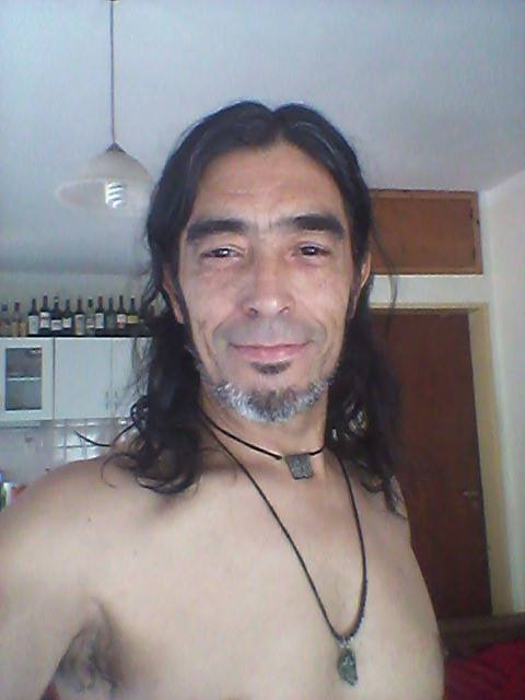 Quito dating