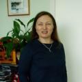 Наталья Волкова, 48, Saint Petersburg, Russian Federation