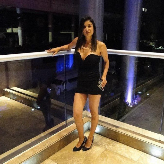 Angelica dating site