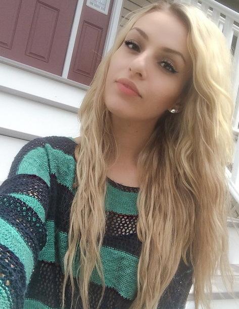 Anastasiya, 35, Dnipro, Ukraine