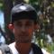 Asanga sameera Jayawardan, 27, Ratnapura, Sri Lanka