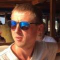 Artem Zablotskiy, 32, Cherkasy, Ukraine