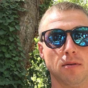 Artem Zablotskiy, 34, Cherkasy, Ukraine