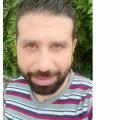 Mohamed Salah, 34, Damietta, Egypt