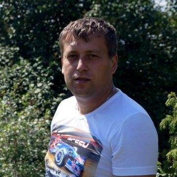 Vlad, 38, Kstovo, Russian Federation