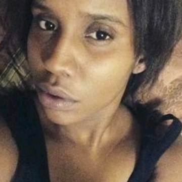 Comeflywithme, 32, High River, Canada