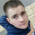 Денис Семенов, 28, Moscow, Russian Federation