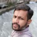 Asif Khan, 40, Islamabad, Pakistan
