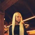 Angel, 21, Istanbul, Turkey