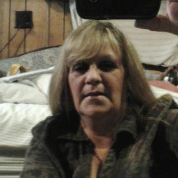 shayla, 54, Hendersonville, United States