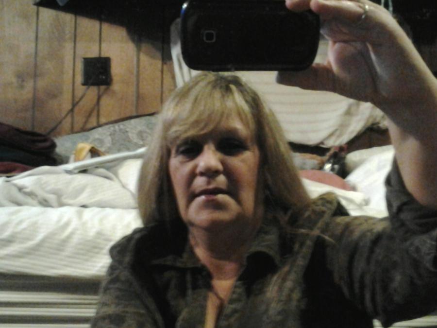 shayla, 53, Hendersonville, United States