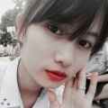 Mileyjr, 23, Chum Phae, Thailand