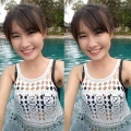 Mileyjr, 25, Chum Phae, Thailand