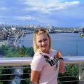 Oksana, 32, Kiev, Ukraine
