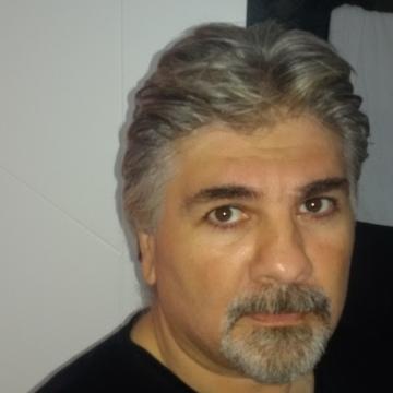 kaan, 50, Adana, Turkey