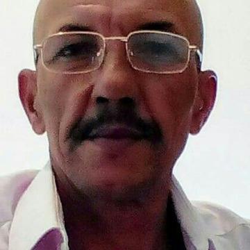 issaelanizi, 37, Rabat, Morocco