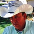 Jose Leyva, 53, Greenville, United States