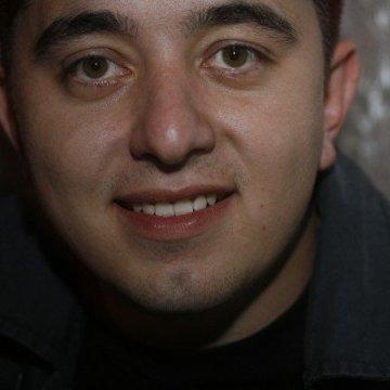 Хаким, 34, Almaty, Kazakhstan