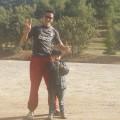 Dadirno    s..k..y..p..e, 31, Chlef, Algeria