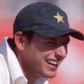 S khan, 24, Islamabad, Pakistan