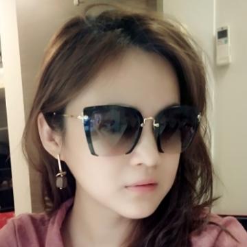 Nasya, 31, Singapore, Singapore
