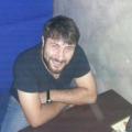 Garibyan Gevor, 24, Yerevan, Armenia