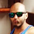 Omar, 31, Kuwait City, Kuwait