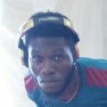 Joshu, 32, Nightmute, United States