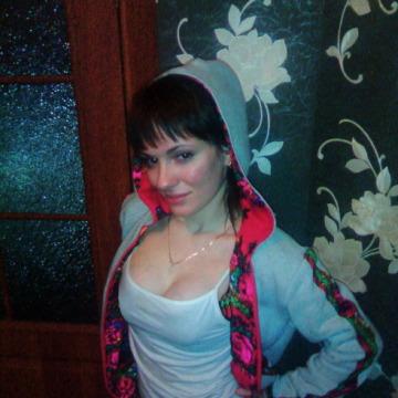 mirosha91, 29, Rostov-on-Don, Russian Federation