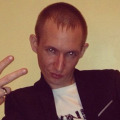 Владимир, 38, Novorossiysk, Russian Federation