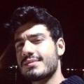 BORA, 31, Istanbul, Turkey