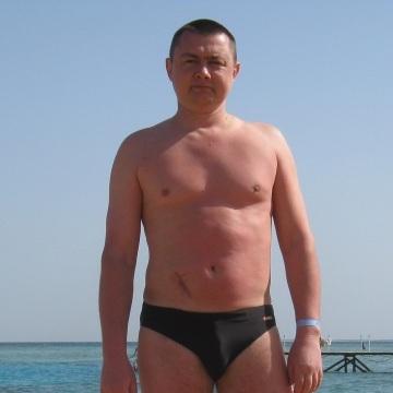 евгений, 44, Rostov-on-Don, Russian Federation