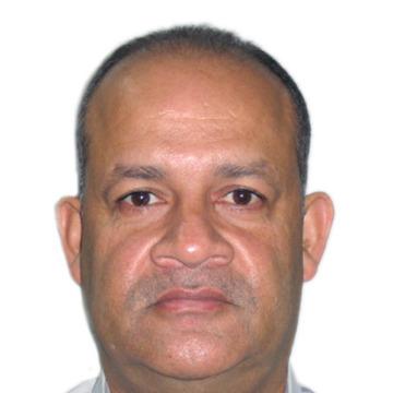 mubarack, 57, Mombasa, Kenya