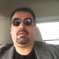 Adel, 47, Flint, United States