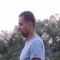 Morse amarni, 43, Haifa, Israel