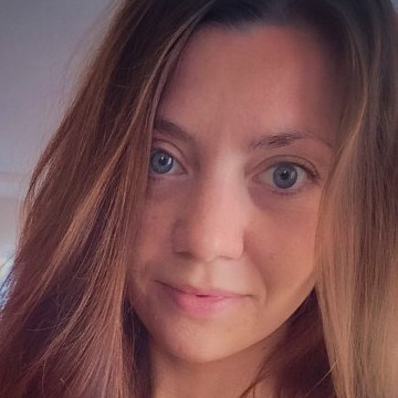 Надежда, 28, Brest, Belarus
