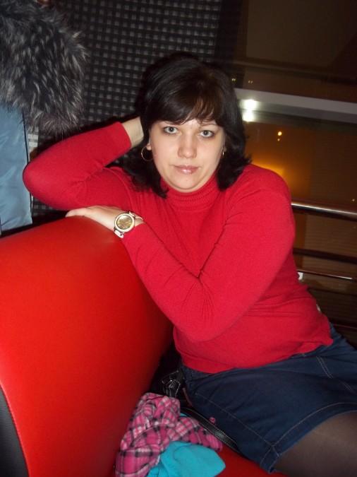 Елена, 30, Oryol, Russian Federation