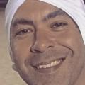 Daniel Garcia, 37, Assis, Brazil