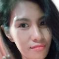 ยุ้ย ณัฐธยาน์, 32, Bangkok, Thailand