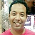 Khaled elmasry, 34, Qena, Egypt