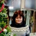 Света Фадеева, 44, Sumy, Ukraine