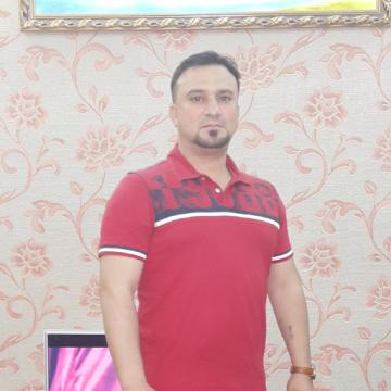 صﻻح التميمي, 44, Baghdad, Iraq