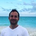 Gonzalo Castro Toloza, 39, Concepcion, Chile