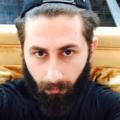 ebi, 31, Dubai, United Arab Emirates