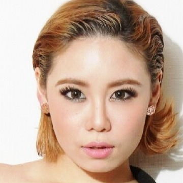 Salinla Baosuwan, 31, Bang Kapi, Thailand