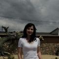 Лариса, 39, Kiev, Ukraine