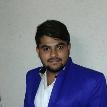 Nitesh Surani Dharukawala, ,